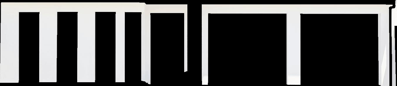 Wall 07