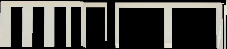 Wall 10
